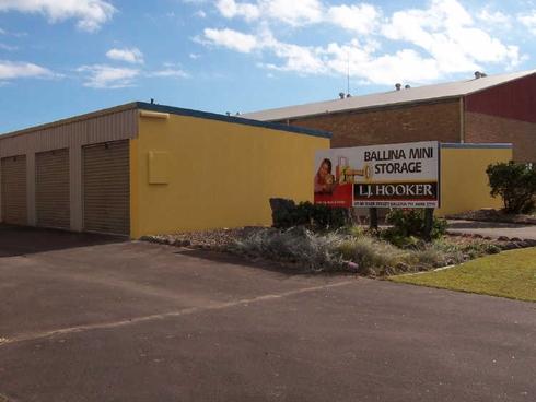 12 Southern Cross Drive Ballina, NSW 2478