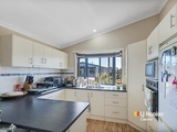 118 Rosella Place/69 Light Street Casino, NSW 2470