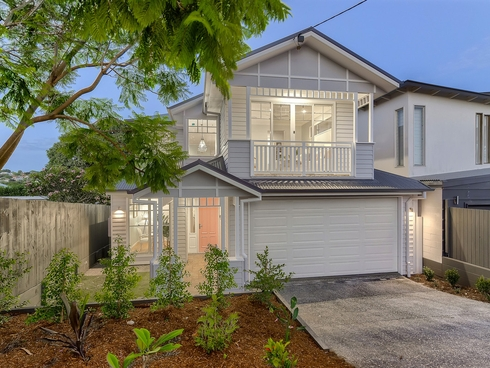 23 Brae Street Wavell Heights, QLD 4012