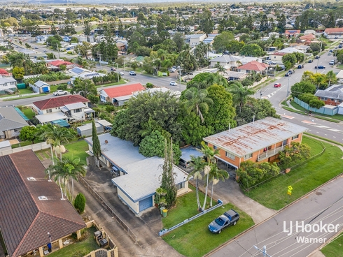 4 Marshall Street Strathpine, QLD 4500