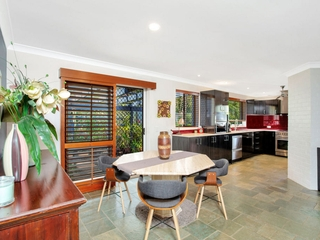 16 Hugh Guinea Court Worongary , QLD, 4213