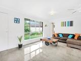 54 Balyando Drive Nerang, QLD 4211