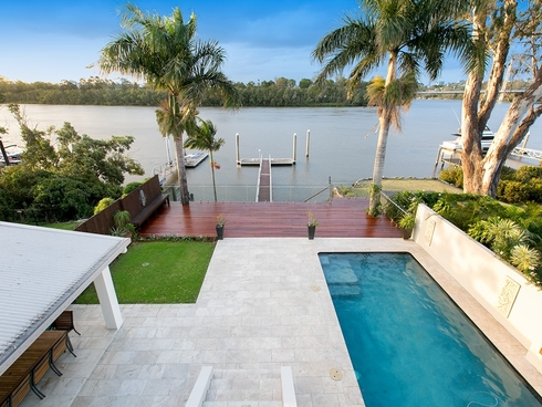 87 Brisbane Corso Fairfield, QLD 4103