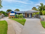 51 Bibimulya Street Bellara, QLD 4507