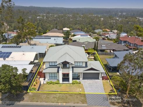 8 Herberton Street Waterford, QLD 4133