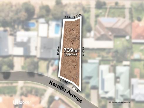 16 Karatta Avenue Campbelltown, SA 5074