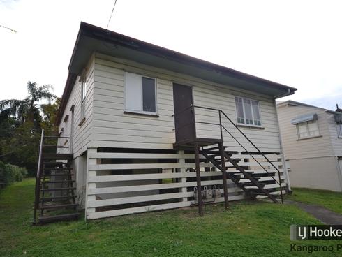 1/11 Duke Street Annerley, QLD 4103