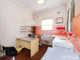860B King Georges Road South Hurstville, NSW 2221