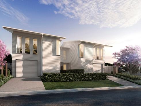 1 - 113 Hill Drive Pimpama, QLD 4209