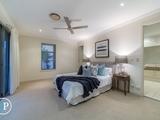 2352 Belmont Court East Hope Island, QLD 4212
