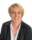 Tania Geszner