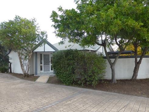 4 Woodside Avenue Singleton, NSW 2330
