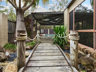18 Kylie  Street Arundel , QLD, 4214