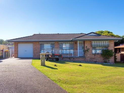 6 Orana Crescent Taree, NSW 2430