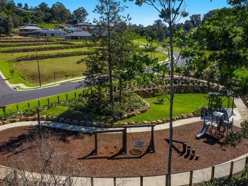 Lot 510 Eastwood Estate Goonellabah, NSW 2480
