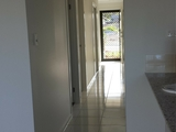31 Valhalla Street Clinton, QLD 4680