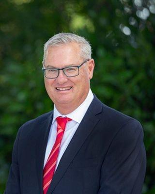 Stephen Robertson profile image