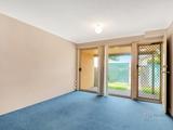 58/469 Pine Ridge Road Runaway Bay, QLD 4216
