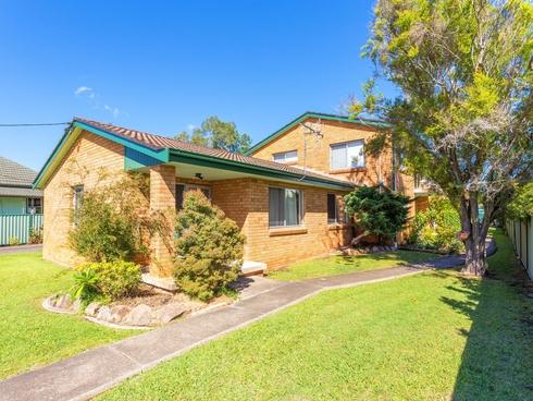 14 Stevenson Street Taree , NSW, 2430