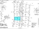 Lot 138/14 Golden Ash Rise Bridgetown, WA 6255