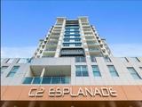504/102 Esplanade Darwin City, NT 0800