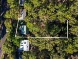 30 Sublime Point Avenue Tascott, NSW 2250