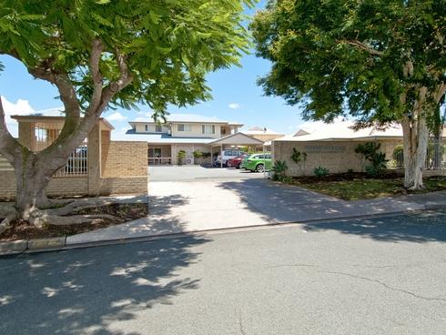 Unit 26 & 31/1-11 Woodbeck Street Beenleigh, QLD 4207