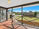19 Lucerne Street Belmore, NSW 2192