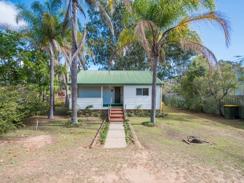 8 Couttaroo Place Coutts Crossing, NSW 2460