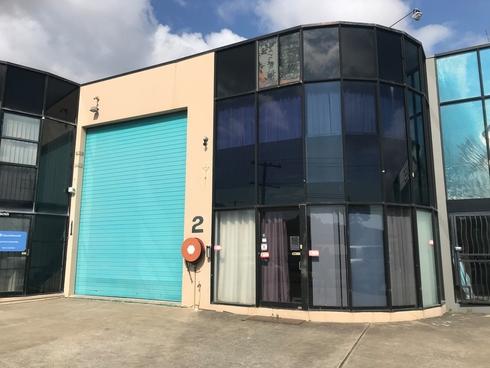 2/49 Taree Street Burleigh Heads, QLD 4220