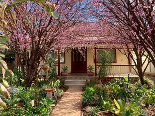 414 Morgan Lane Broken Hill , NSW, 2880