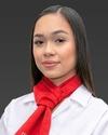 Isabella Iurato