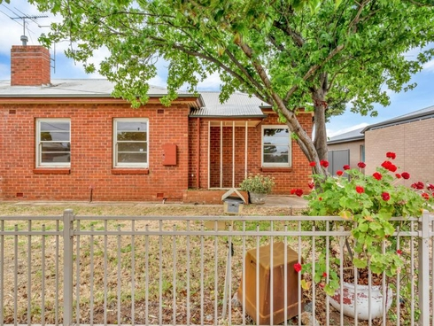 9 HMS Buffalo Avenue Edwardstown, SA 5039