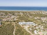 12 Theydon Grove Two Rocks, WA 6037