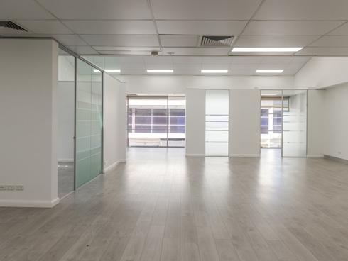 Suite 2, 34-36 Ralph Street Alexandria, NSW 2015