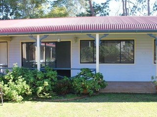 Suite 4/10476 New England Highway Highfields , QLD, 4352