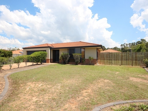 40 Evergreen Parade Griffin, QLD 4503