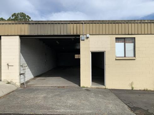 Unit 3/7 Apprentice Drive Berkeley Vale, NSW 2261