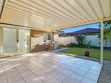 22 Misty Court Varsity Lakes, QLD 4227