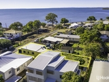 14 Beaufort Place Deception Bay, QLD 4508