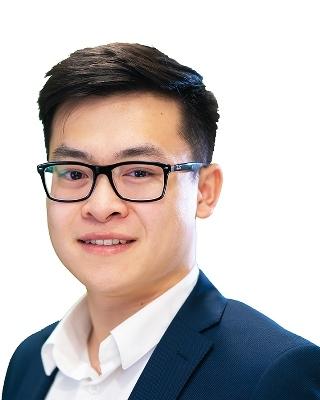 David Wong profile image