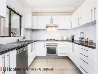 1/81-83 Bangor Street Guildford , NSW, 2161
