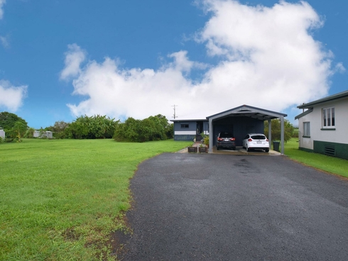 114 River Avenue Mighell, QLD 4860
