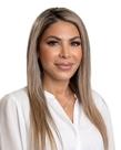 Myra Vassiliades