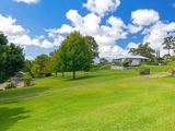 7 Old Murrayville Road Ashby, NSW 2463