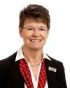 Jeanette Schofield