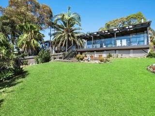 56 Promenade Avenue Bateau Bay , NSW, 2261