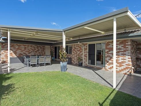 77 Gawain Drive Ormeau, QLD 4208