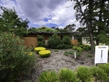 84 Pennefather Street Higgins, ACT 2615