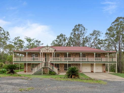 140 Binnies Road Ripley, QLD 4306